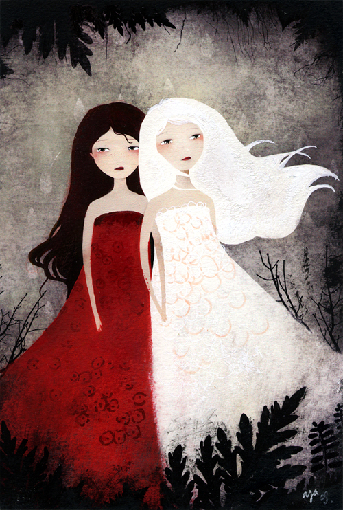 snowwhite_and_rosered_scan
