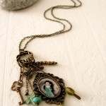 collier_spiralofdreams2