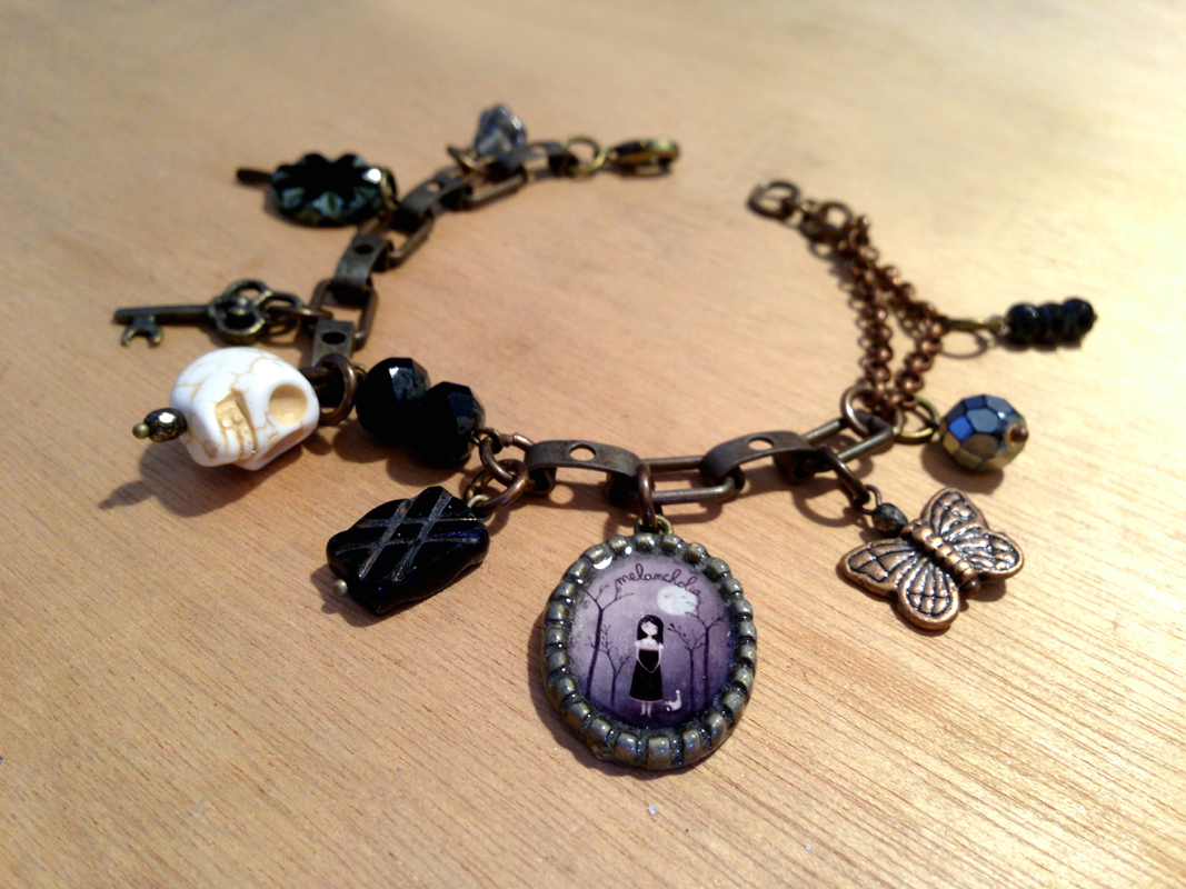 bracelet_melancholia1