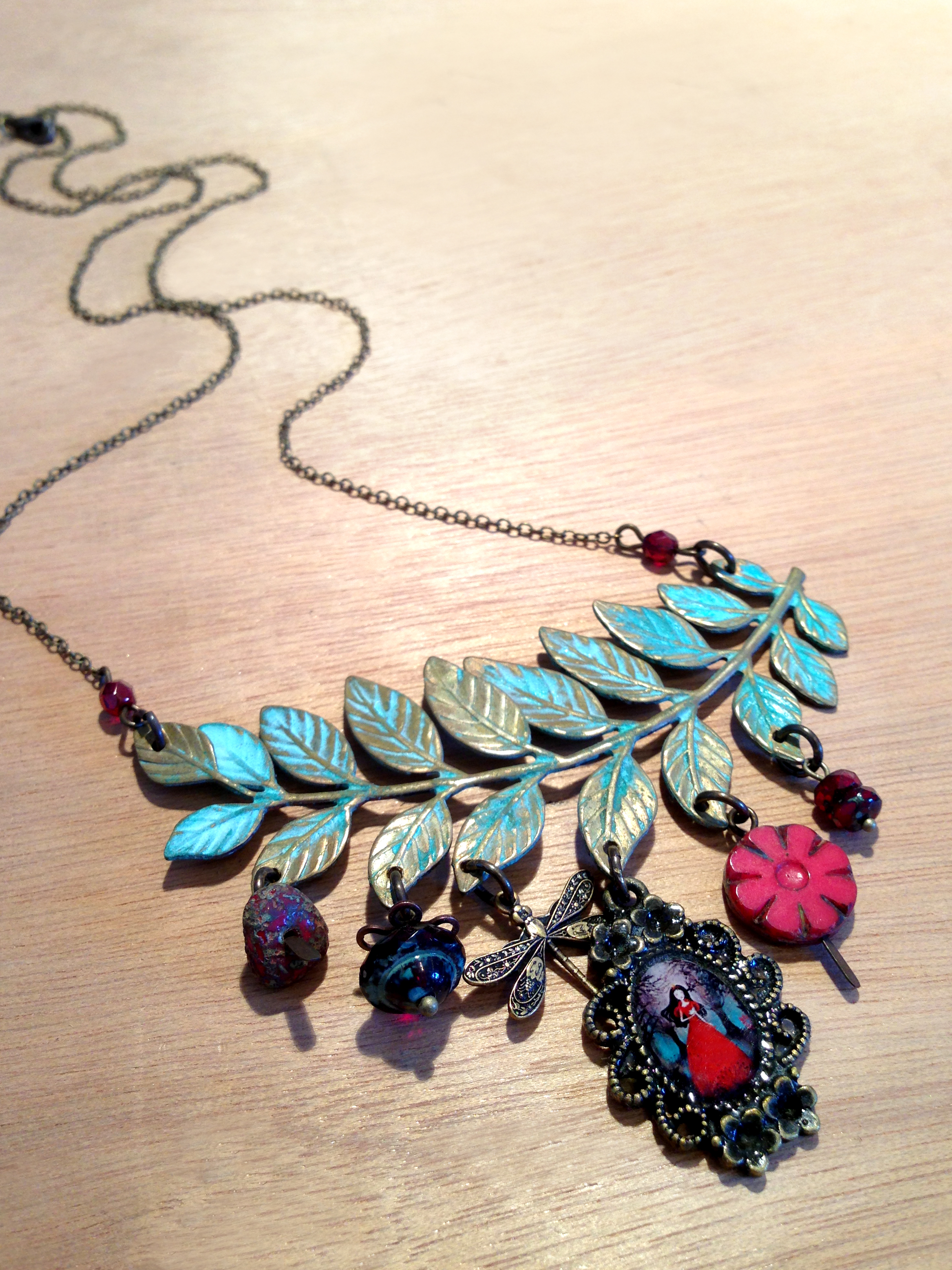 collier_feuille_foretenenchantee2