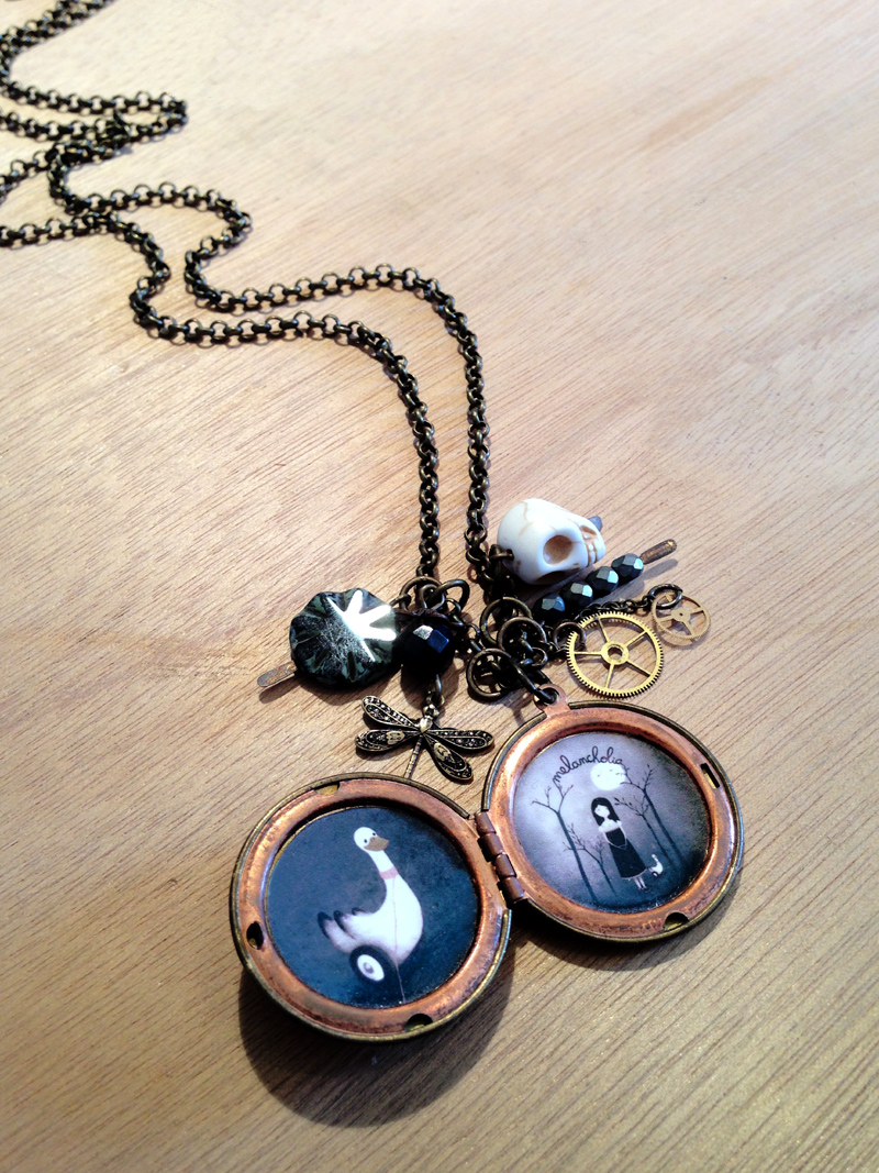 locket_melancholia4