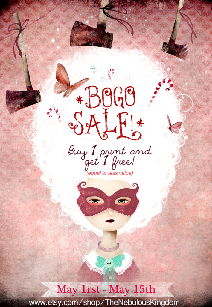 BOGOsale2_ad