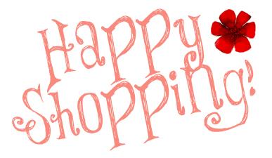 happyshopping