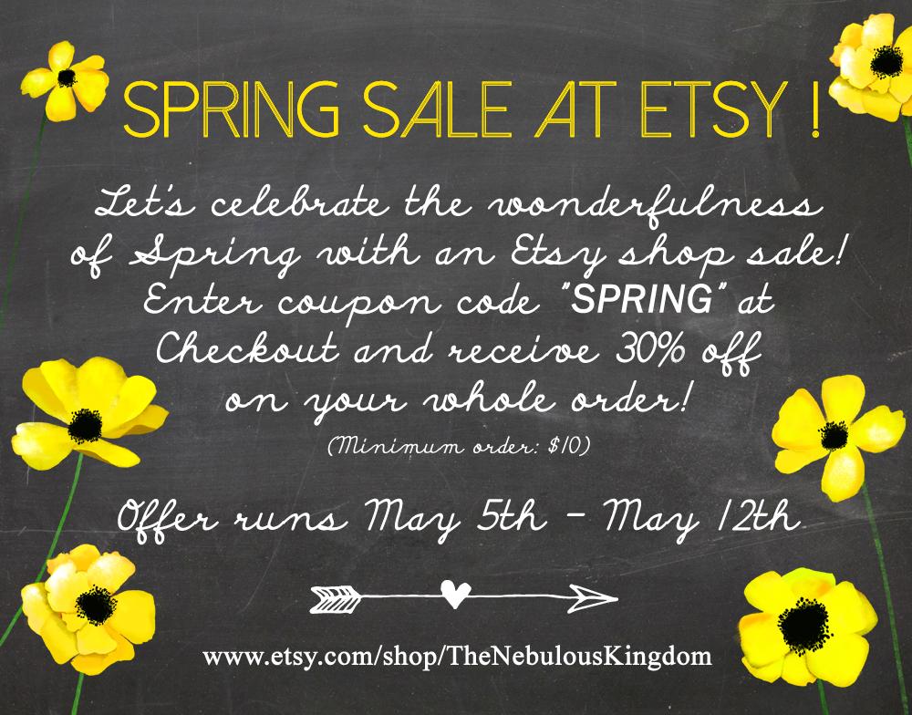 spring-sale14