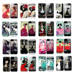 Phone cases available at https://www.etsy.com/shop/TheNebulousKingdom - Anne-Julie Aubry