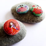 button badges © 2016 Anne-Julie Aubry - all rights reserved