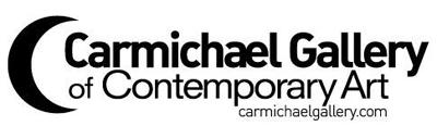 carmichael_logo