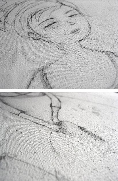 crayonnes.jpg