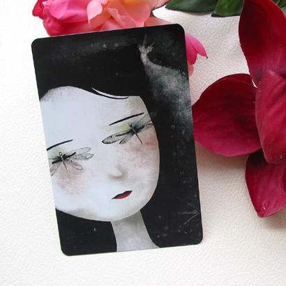 souvenirs_postcard.jpg