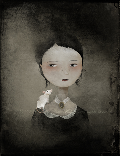 ghost_blog.jpg