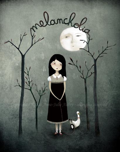 melancholia_blog.jpg