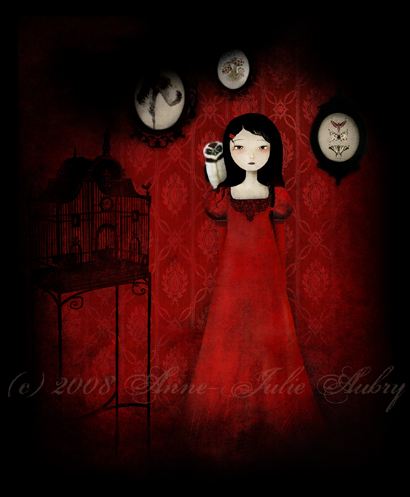 the_red_room_blog.jpg