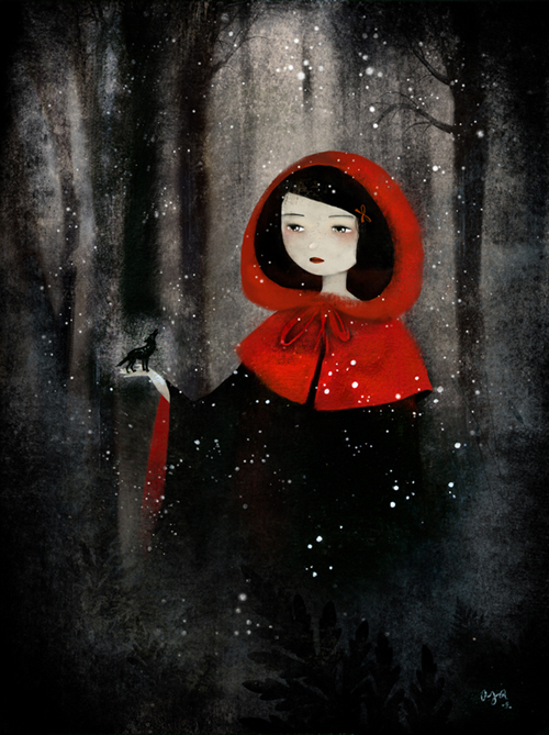 little_red_riding_hood_scan
