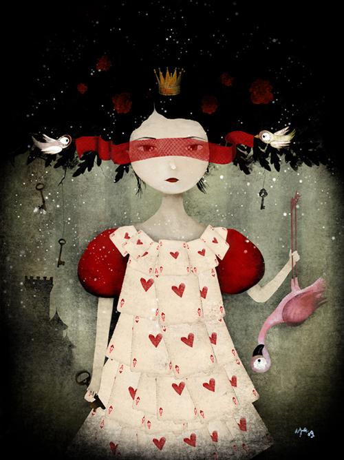 queen_of_hearts_scan