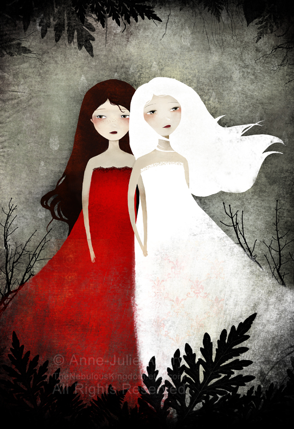 snow-white_rose-red_thumb